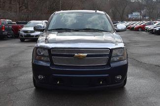2007 Chevrolet Avalanche LT Naugatuck, Connecticut 7