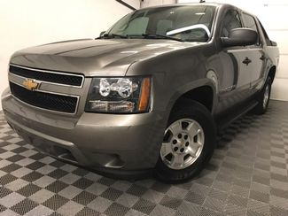 2007 Chevrolet Avalanche in Oklahoma City, OK