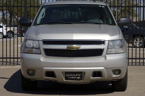 2007 Chevrolet Avalanche LS* EZ Finance** | Plano, TX | Carrick's Autos in Plano, TX