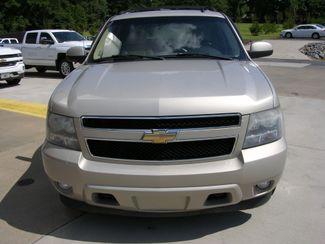 2007 Chevrolet Avalanche LT w/3LT Sheridan, Arkansas 2
