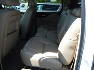 2007 Chevrolet Avalanche LT w2LT  city TX  Brownings Reliable Cars  Trucks  in Wichita Falls, TX