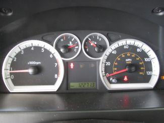2007 Chevrolet Aveo LS Gardena, California 4