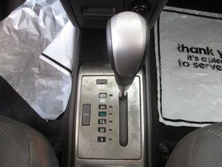 2007 Chevrolet Aveo LS Gardena, California 6