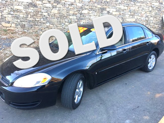 2007 Chevrolet--Buy Here Pay Here!!!! Impala--CARMARTSOUTH.COM LT-2 OWNER -16 SERVICE RECORDS!! Knoxville, Tennessee