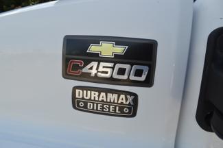 2007 Chevrolet CC4500 Walker, Louisiana 17