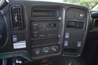 2007 Chevrolet CC4500 Walker, Louisiana 14