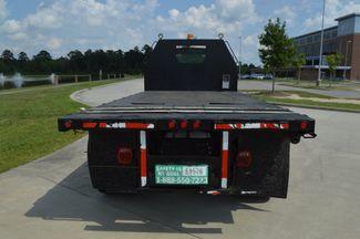 2007 Chevrolet CC6500 Walker, Louisiana 5