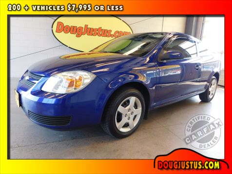 2007 Chevrolet Cobalt LT in Airport Motor Mile ( Metro Knoxville ), TN