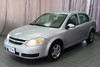 2007 Chevrolet Cobalt LT  city OH  North Coast Auto Mall of Akron  in Akron, OH