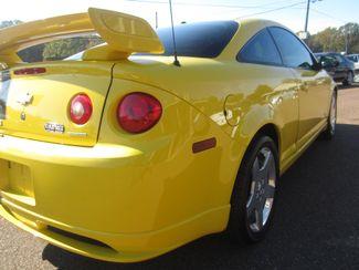 2007 Chevrolet Cobalt SS Supercharged Batesville, Mississippi 13