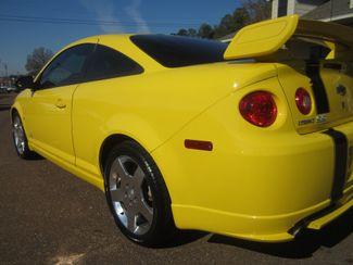 2007 Chevrolet Cobalt SS Supercharged Batesville, Mississippi 12