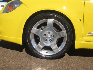 2007 Chevrolet Cobalt SS Supercharged Batesville, Mississippi 15