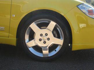 2007 Chevrolet Cobalt SS Supercharged Batesville, Mississippi 16