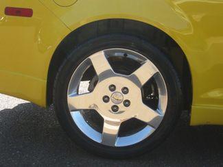 2007 Chevrolet Cobalt SS Supercharged Batesville, Mississippi 17