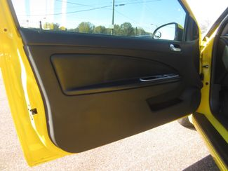 2007 Chevrolet Cobalt SS Supercharged Batesville, Mississippi 18