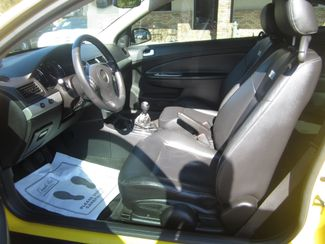 2007 Chevrolet Cobalt SS Supercharged Batesville, Mississippi 19
