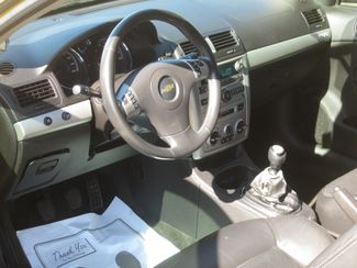 2007 Chevrolet Cobalt SS Supercharged Batesville, Mississippi 21