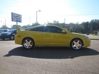 2007 Chevrolet Cobalt SS Supercharged Batesville, Mississippi 3