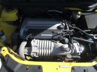 2007 Chevrolet Cobalt SS Supercharged Batesville, Mississippi 32
