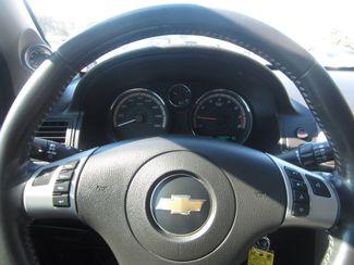 2007 Chevrolet Cobalt SS Supercharged Batesville, Mississippi 22
