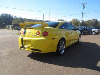 2007 Chevrolet Cobalt SS Supercharged Batesville, Mississippi 6