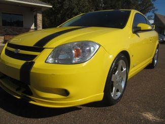 2007 Chevrolet Cobalt SS Supercharged Batesville, Mississippi 9