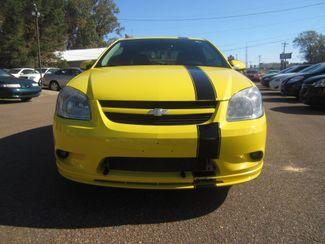 2007 Chevrolet Cobalt SS Supercharged Batesville, Mississippi 10