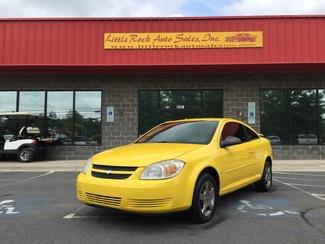 2007 Chevrolet Cobalt LS in Charlotte, NC