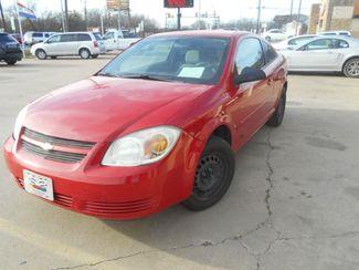2007 Chevrolet Cobalt LS Cleburne, Texas 2