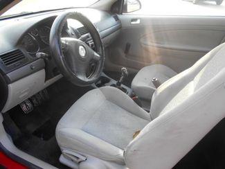 2007 Chevrolet Cobalt LS Cleburne, Texas 4
