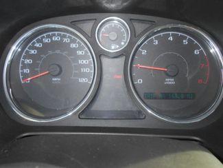 2007 Chevrolet Cobalt LS Cleburne, Texas 5