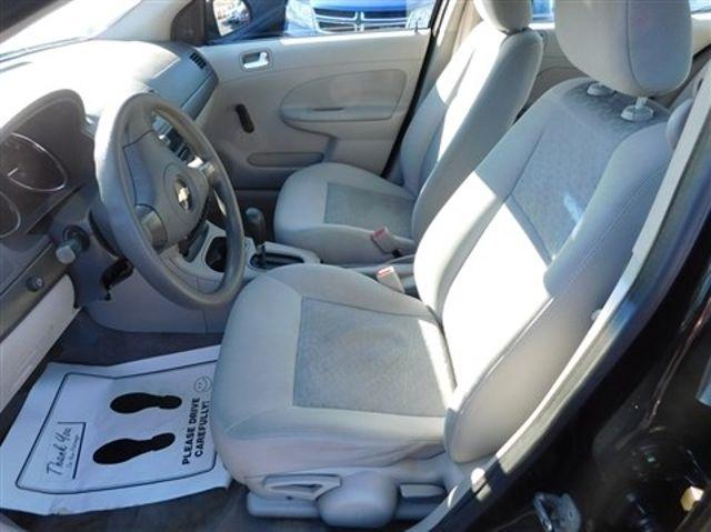 2007 Chevrolet Cobalt LS Ephrata, PA 10