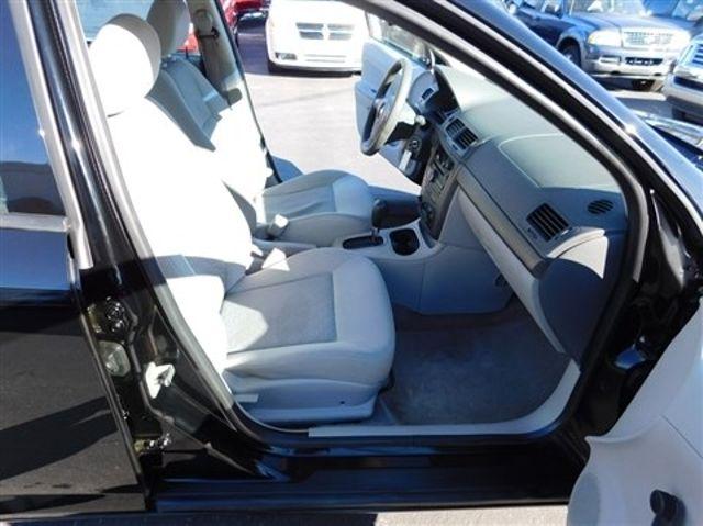 2007 Chevrolet Cobalt LS Ephrata, PA 21