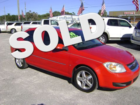 2007 Chevrolet Cobalt LTZ in Fort Pierce, FL