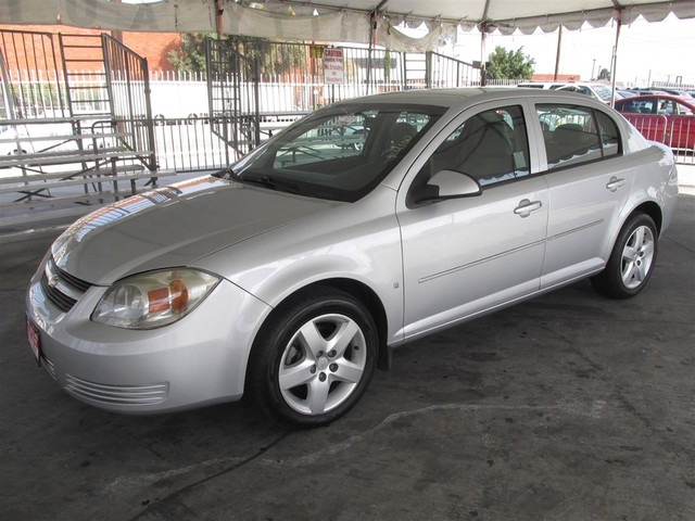 2007 Chevrolet Cobalt LT Please call or e-mail to check availability All of our vehicles are av