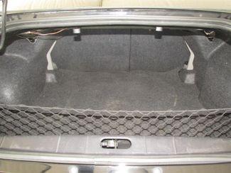 2007 Chevrolet Cobalt LT Gardena, California 11