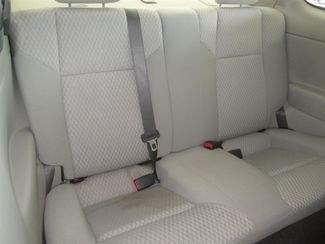 2007 Chevrolet Cobalt LT Gardena, California 12