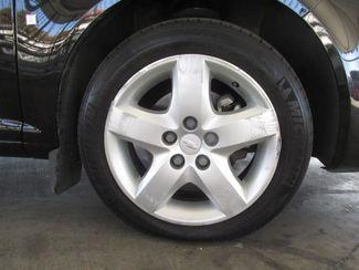 2007 Chevrolet Cobalt LT Gardena, California 14