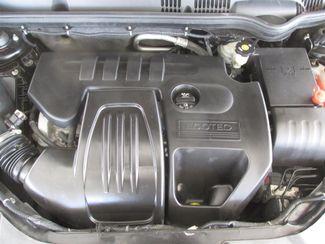 2007 Chevrolet Cobalt LT Gardena, California 15