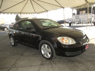 2007 Chevrolet Cobalt LT Gardena, California 3