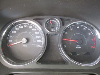 2007 Chevrolet Cobalt LT Gardena, California 5