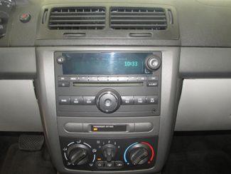 2007 Chevrolet Cobalt LT Gardena, California 6