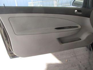 2007 Chevrolet Cobalt LT Gardena, California 9