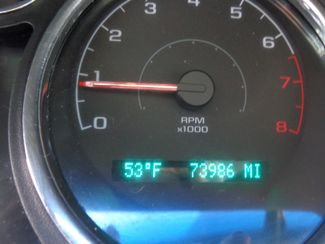 2007 Chevrolet Cobalt LS Hoosick Falls, New York 6