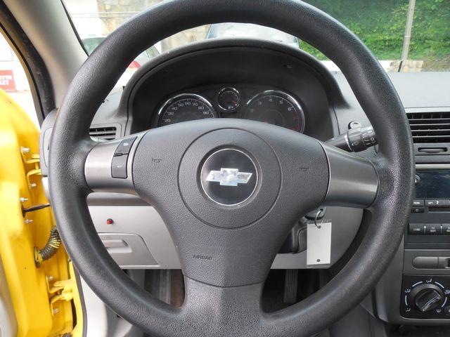2007 Chevrolet Cobalt LS Leesburg, Virginia 10