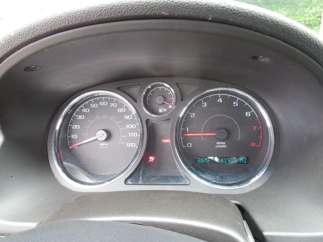 2007 Chevrolet Cobalt LS Leesburg, Virginia 11