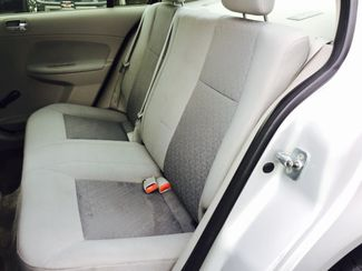 2007 Chevrolet Cobalt LS LINDON, UT 11