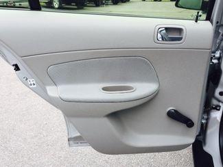 2007 Chevrolet Cobalt LS LINDON, UT 13
