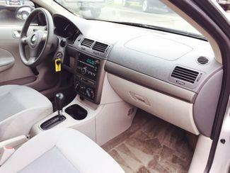 2007 Chevrolet Cobalt LS LINDON, UT 14