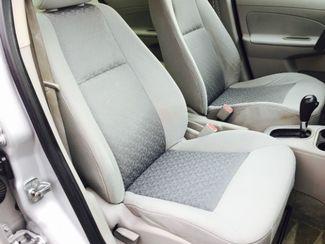 2007 Chevrolet Cobalt LS LINDON, UT 15